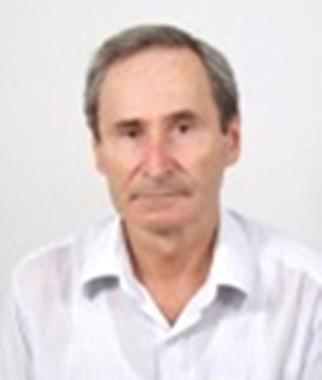 Georgi Karadzhov