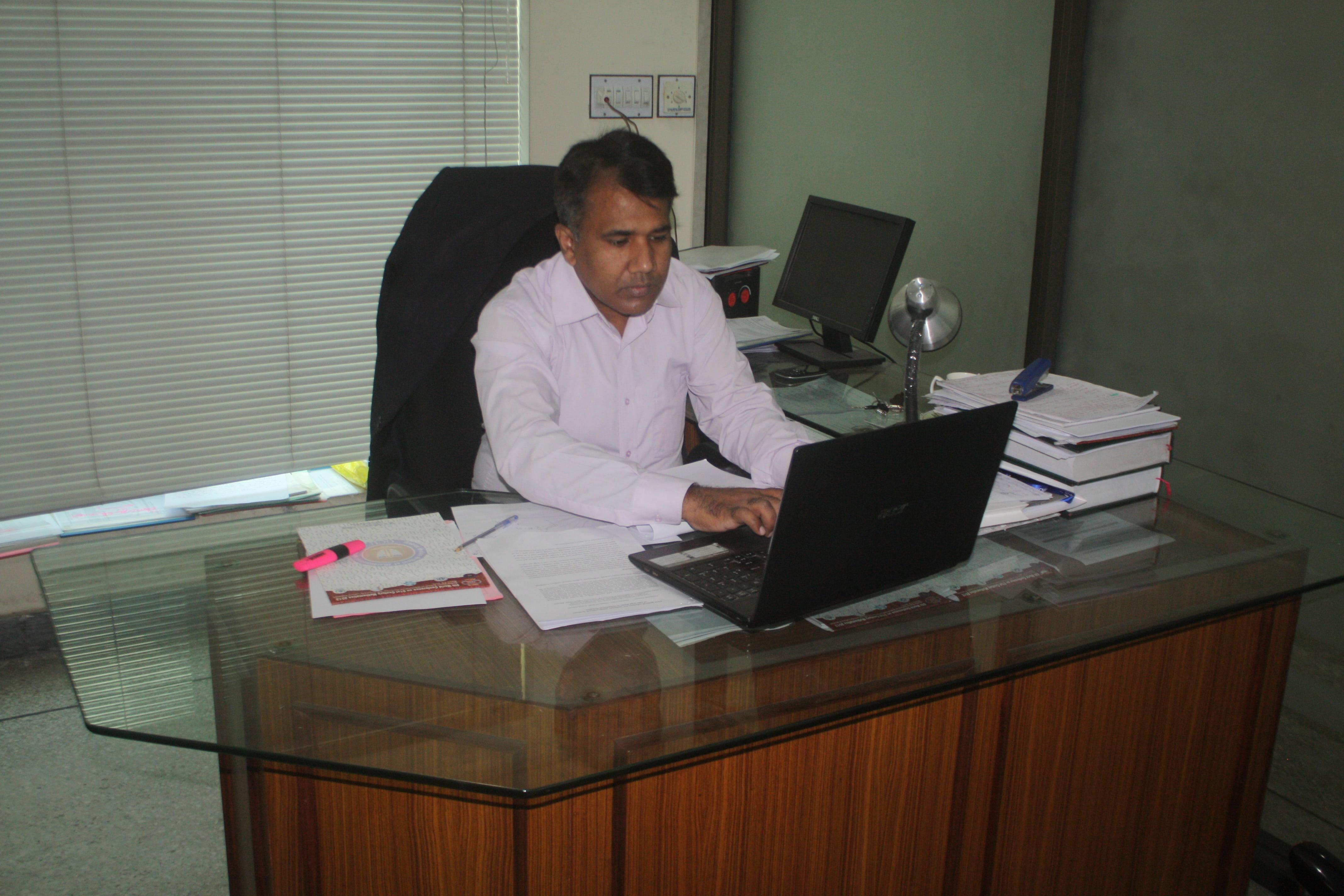 Azhar Ali Zafar