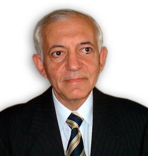 Ioan Tomescu