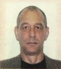 Vasile Luplescu