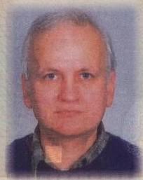 Tzanko Donchev