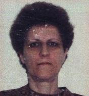 Viviana Ene