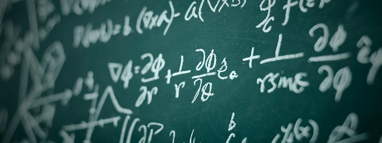 Mathematics1_COURSE_1296x486