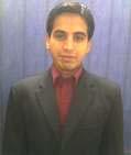 Mr. Tallha Tariq