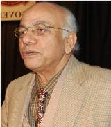 Prof. Dr. G. Murtaza