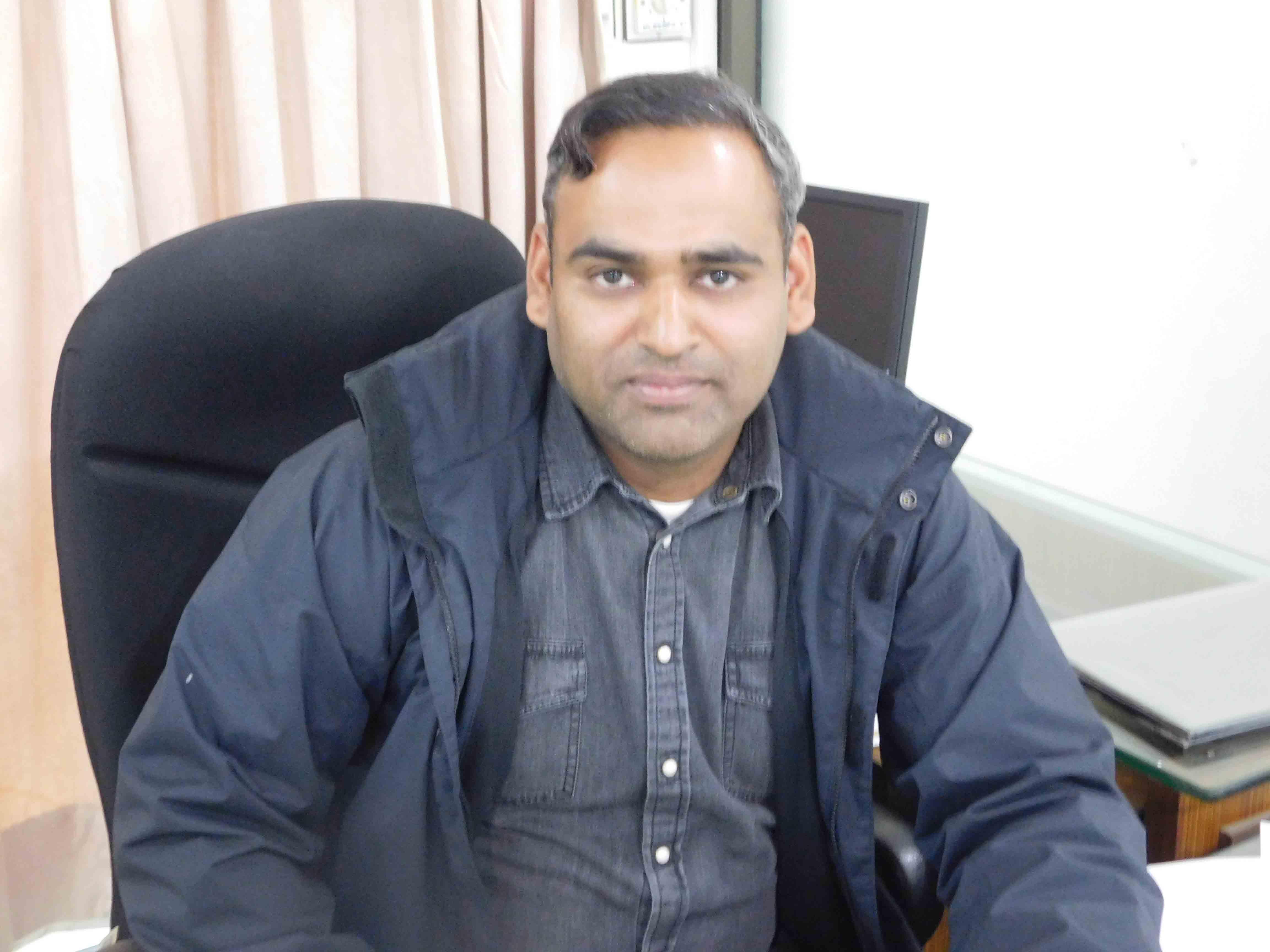 Safyan Ahmad