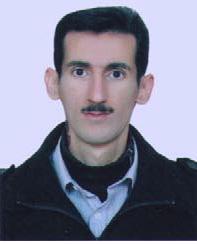 Ali Akbar Yazdanpur