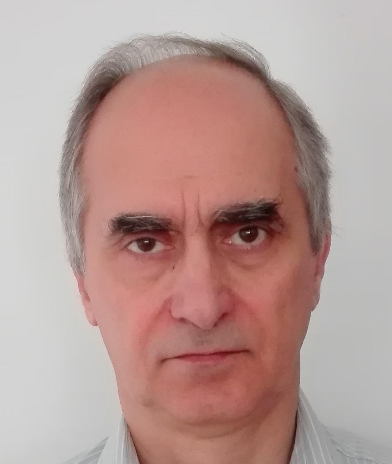 Tsvetomir Yotov Tsachev