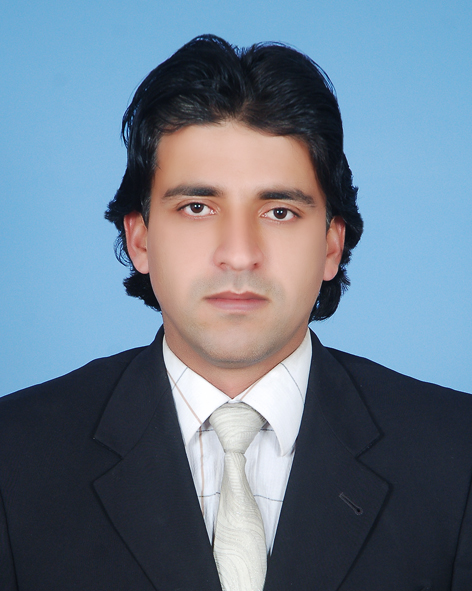 Rewayat Khan