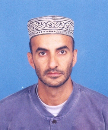 Abdul Hamid Kara