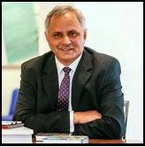 Prof. Dr. Asghar Zaidi