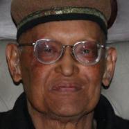 Asghar Qadir